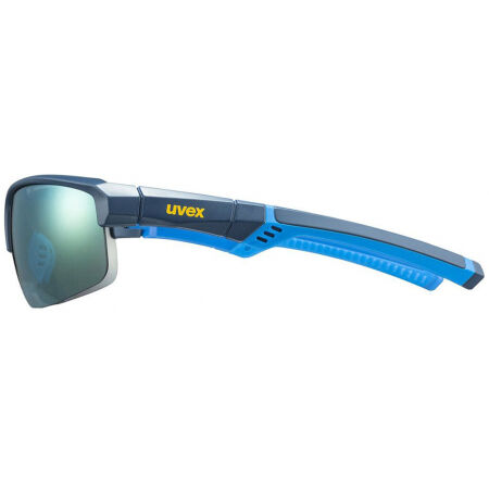 Sunglasses - Uvex SPORTSTYLE 226 - 2