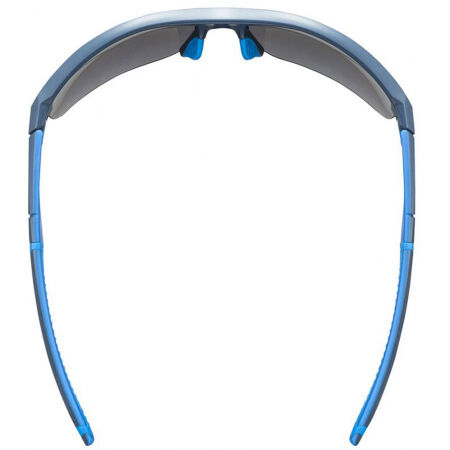 Sunglasses - Uvex SPORTSTYLE 226 - 5