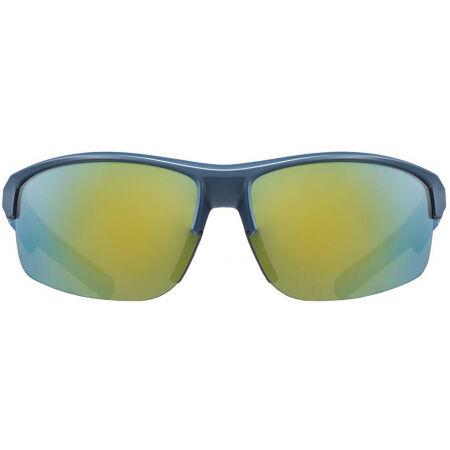 Sunglasses - Uvex SPORTSTYLE 226 - 3