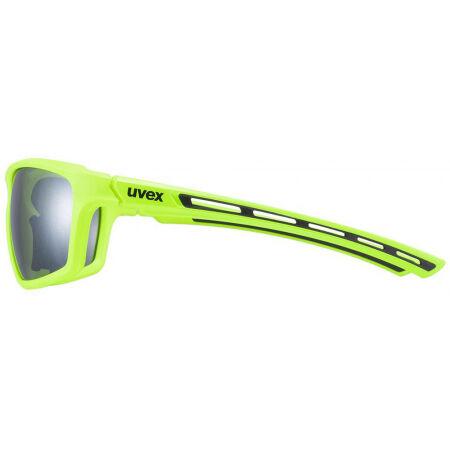 Sunglasses - Uvex SPORTSTYLE 229 - 2