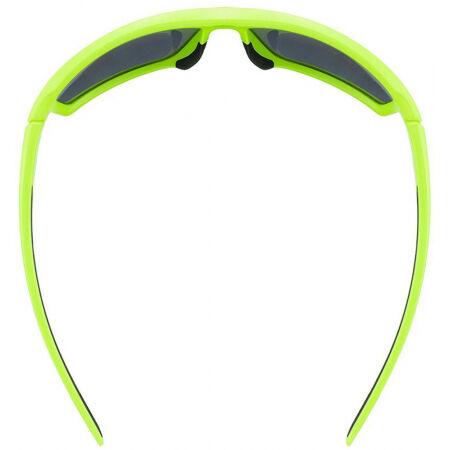 Sunglasses - Uvex SPORTSTYLE 229 - 5