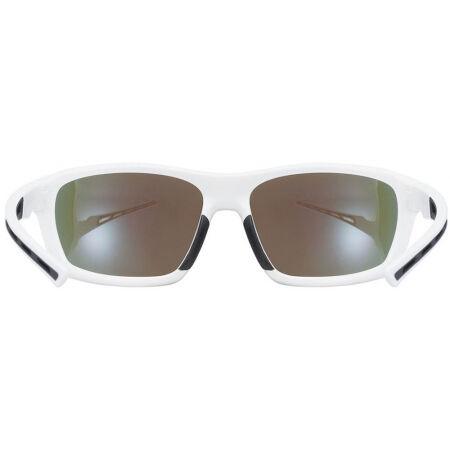 Sunglasses - Uvex SPORTSTYLE 229 - 4