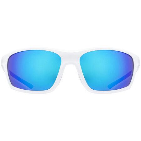 Sunglasses - Uvex SPORTSTYLE 229 - 3