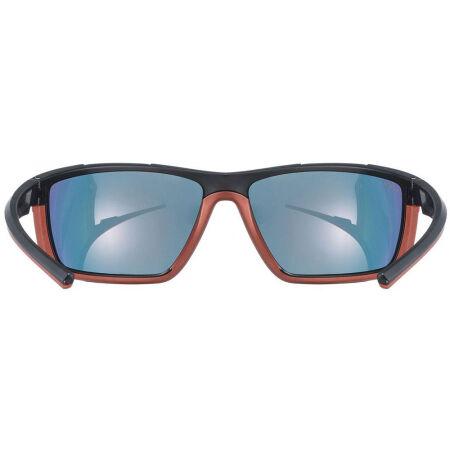 Sunglasses - Uvex SPORTSTYLE 310 - 4