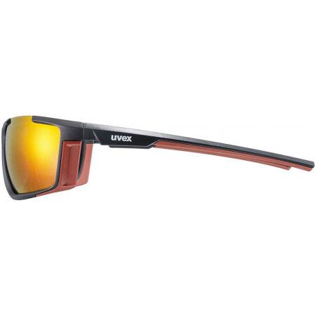 Sunglasses - Uvex SPORTSTYLE 310 - 2