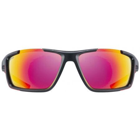 Sunglasses - Uvex SPORTSTYLE 310 - 3