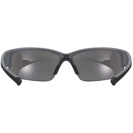 Слънчеви очила - Uvex SPORTSTYLE 215 - 4