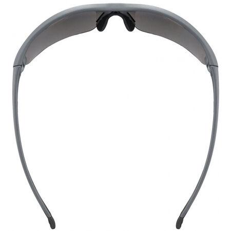 Слънчеви очила - Uvex SPORTSTYLE 215 - 5