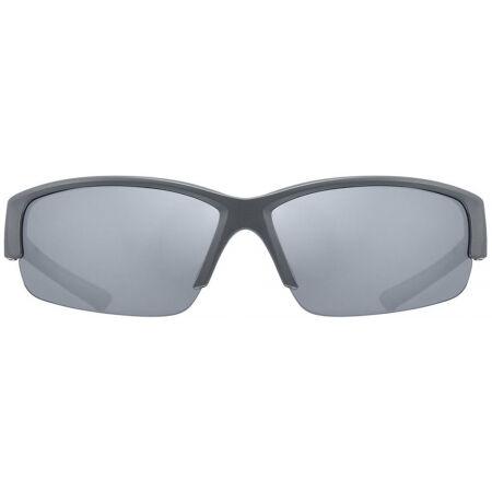 Слънчеви очила - Uvex SPORTSTYLE 215 - 3