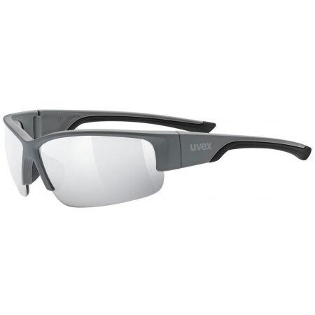Uvex SPORTSTYLE 215 - Слънчеви очила
