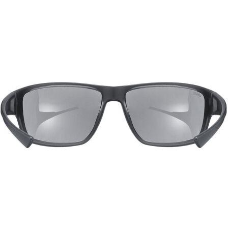 Sunglasses - Uvex SPORTSTYLE 230 - 4