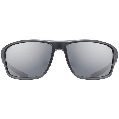 Sunglasses - Uvex SPORTSTYLE 230 - 3