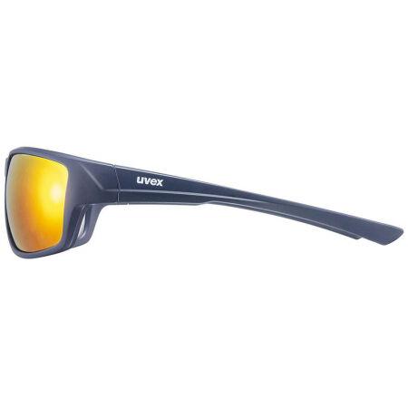 Sunglasses - Uvex SPORTSTYLE 230 - 2