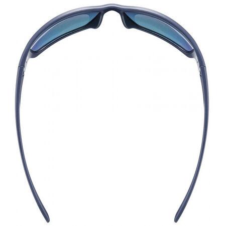 Sunglasses - Uvex SPORTSTYLE 230 - 5