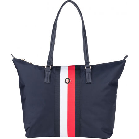 Tommy Hilfiger POPPY TOTE CORP