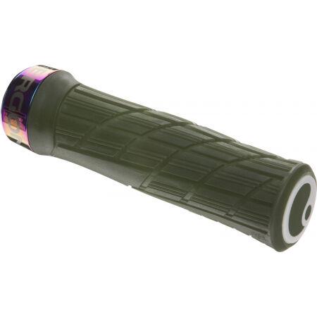 Grips - Ergon GE1 EVO SLIM - 2