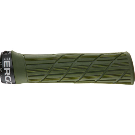 Ergon GE1 Evo - Ръкохватки за кормило