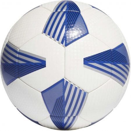 Football - adidas TIRO LEAGUE TB - 2