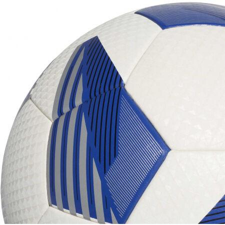 Football - adidas TIRO LEAGUE TB - 4