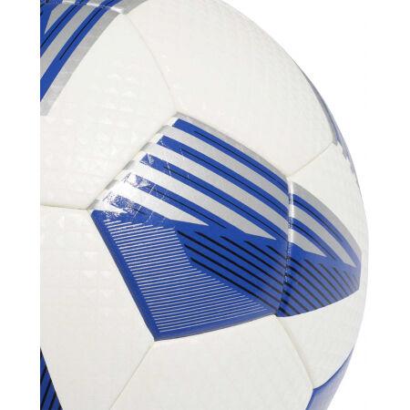 Football - adidas TIRO LEAGUE TB - 5