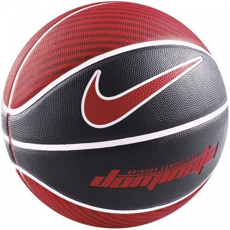 DOMINATE 5 - Basketball - Nike DOMINATE 5 - 2