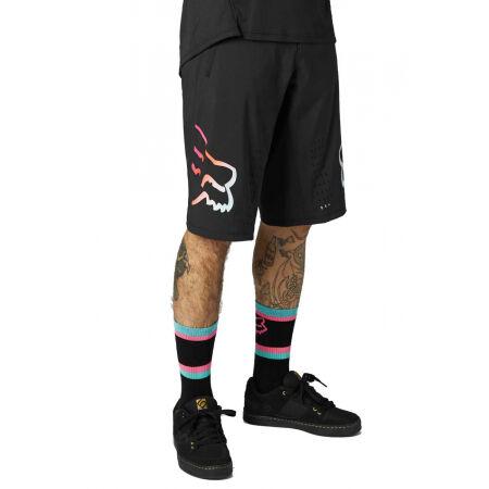 Fox DEFEND - Men's cycling shorts