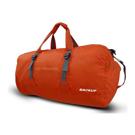 TRIMM BACKUP - Bag