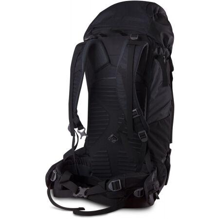 Plecak turystyczny - TRIMM VECTOR 46 - 2