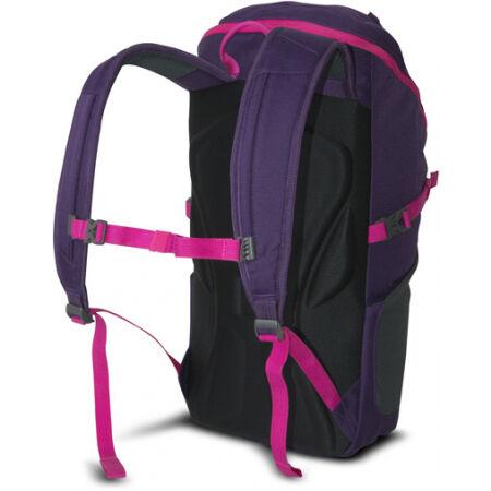 Plecak turystyczny - TRIMM PULSE 20 - 2