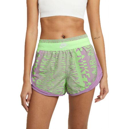 Nike AIR TEMPO - Women's running shorts