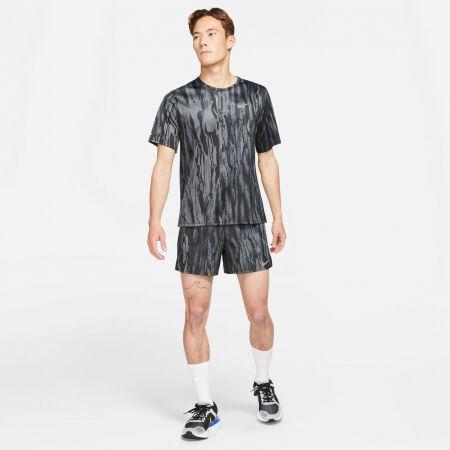Мъжки къси шорти за бягане - Nike CHLLGR SHORT 5IN BF WR PR M - 7