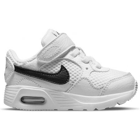 Nike AIR MAX SC - Detská obuv na voľný čas
