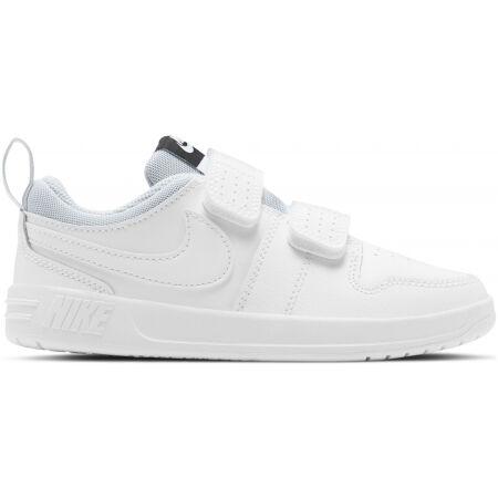 Nike PICO 5 (PSV) - Obuwie miejskie dziecięce