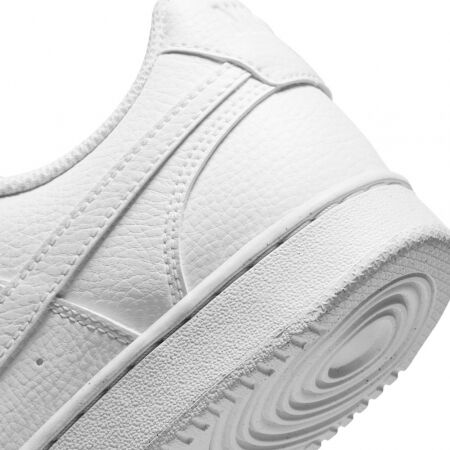 Дамски кецове - Nike COURT VISION LOW BE - 7
