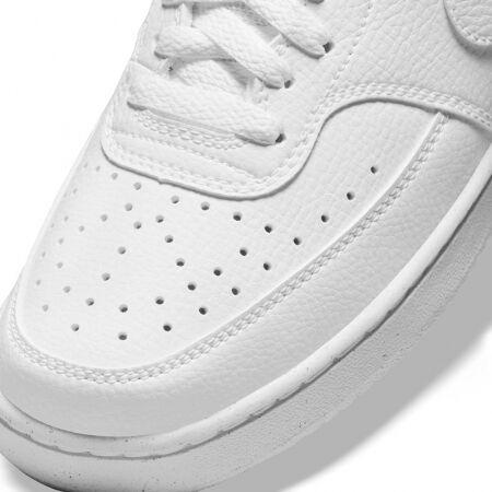 Дамски кецове - Nike COURT VISION LOW BE - 6