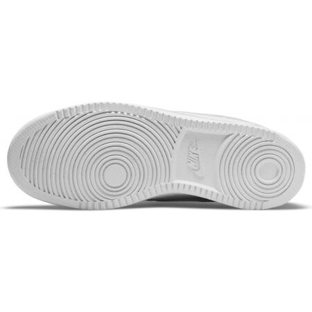 Дамски кецове - Nike COURT VISION LOW BE - 5