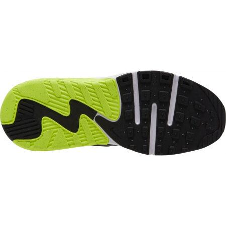 Kids' leisure footwear - Nike AIR MAX EXCEE GS - 3