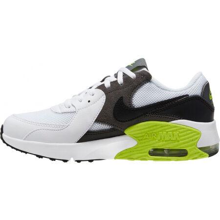 Kids' leisure footwear - Nike AIR MAX EXCEE GS - 2