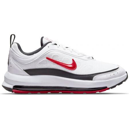 Nike AIR MAX AP - Мъжки кецове