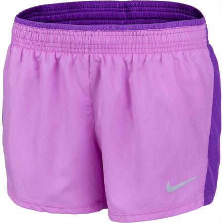 Nike 10K SHORT W