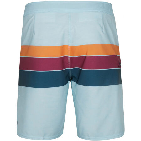 Men's swim shorts - O'Neill PM HYPERFREAK HEIST BOARDSHORT - 2