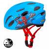 Kids' cycling helmet - Disney SPIDERMAN - 1
