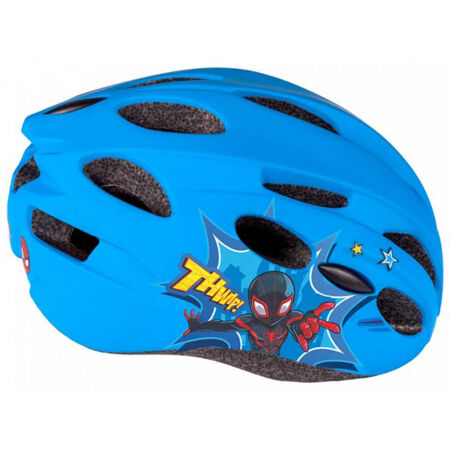 Kids' cycling helmet - Disney SPIDERMAN - 2