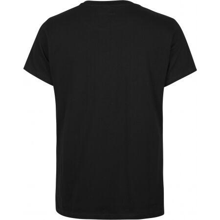 Dámské tričko - O'Neill LW MICKEY SS T-SHIRT - 2