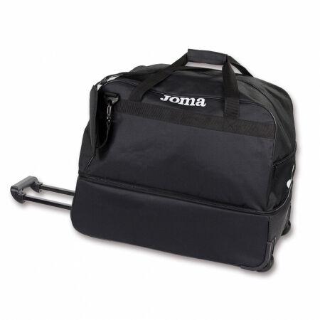 Joma TROLLEY TRAINING 75 L - Спортна чанта на колелца