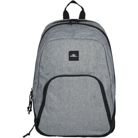 O'Neill BM WEDGE BACKPACK - City backpack