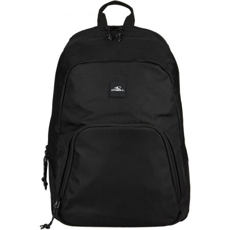 O'Neill BM WEDGE BACKPACK - Градска раница
