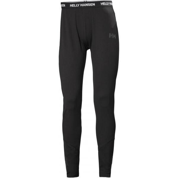 Helly Hansen LIFA ACTIVE PANT - Pánske funkčné nohavice