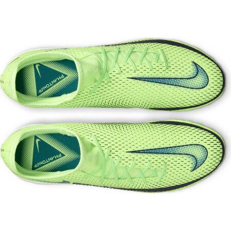 Férfi futballcipő műfüves pályára - Nike PHANTOM GT ACADEMY DYNAMIC FIT TF - 4