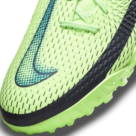 Férfi futballcipő műfüves pályára - Nike PHANTOM GT ACADEMY DYNAMIC FIT TF - 7